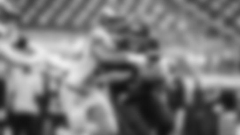 020321-league-highlights-sacks
