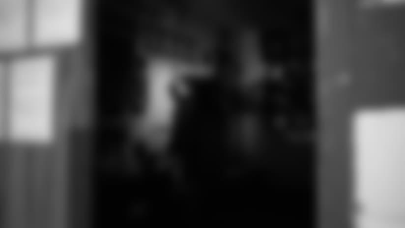 Gurley_Tarboro_SS_Edit_03.jpg