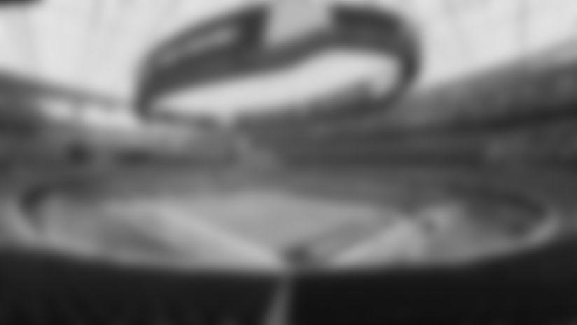 Rams_SoFi_Virtual Venue Preview 10 (2)