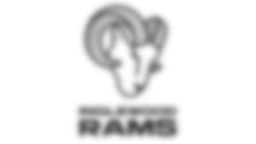 Inglewood Rams