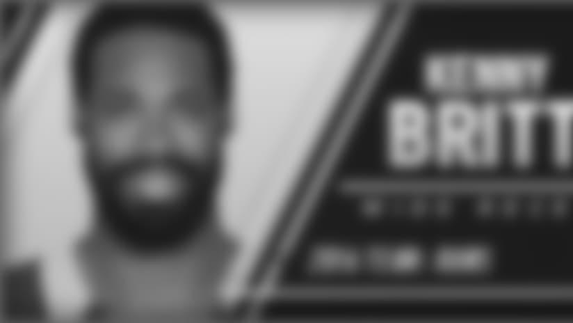 Britt-update-FAs-tracker.jpg