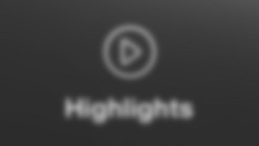 New - Highlights Thumb