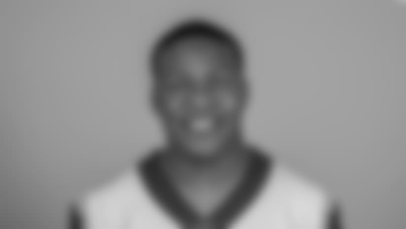 Headshot of Wide receiver (10) Pharoh Cooper of the Los Angeles Rams, Thursday, June 11, 2018, in Thousand Oaks, CA.