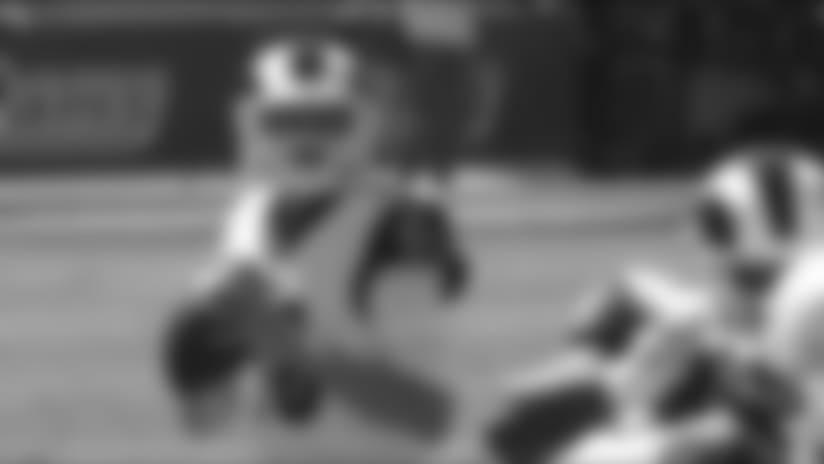 Kurt Warner on Rams' offense: 'Nobody saw this coming'