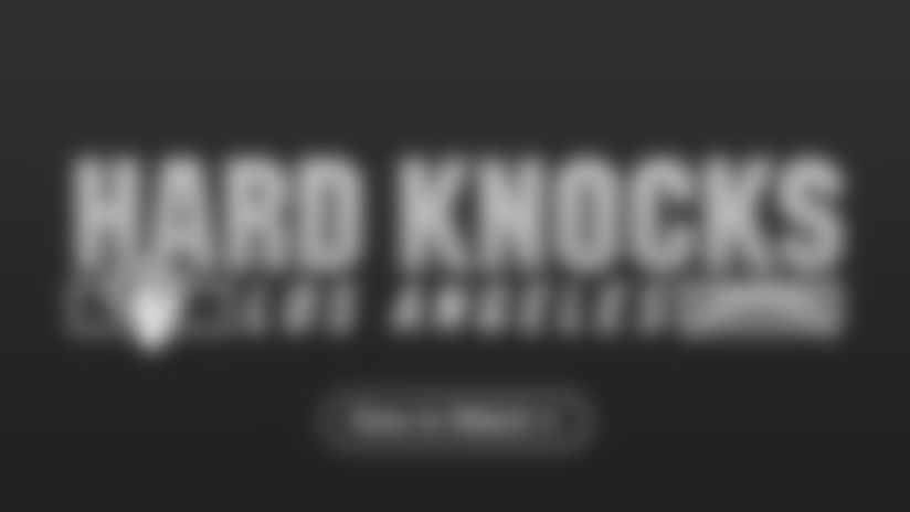 How to Watch | Hard Knocks: Los Angeles Episode 5