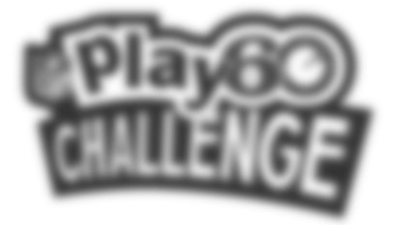 play60challenge