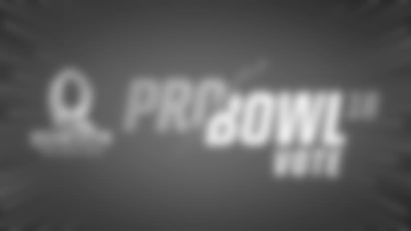 pro-bowl-600x360.jpg
