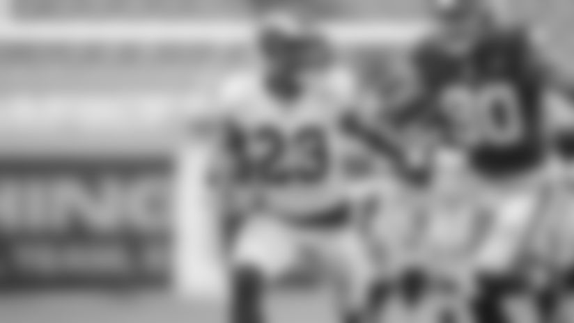 020621-league-highlights-longest-plays