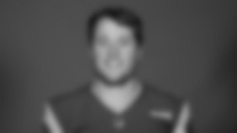 2021-stafford-headshot-photoshopped