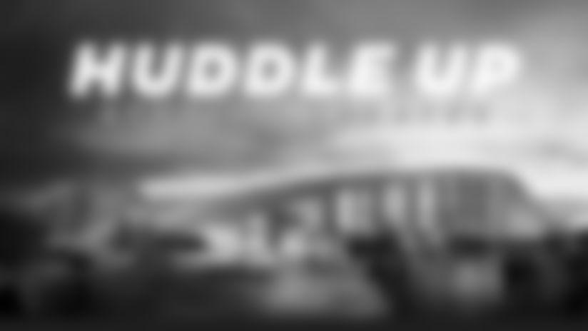 huddle-up_16x9