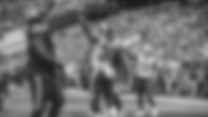181007_Rams_Seahawks_DB_Social2 (1)