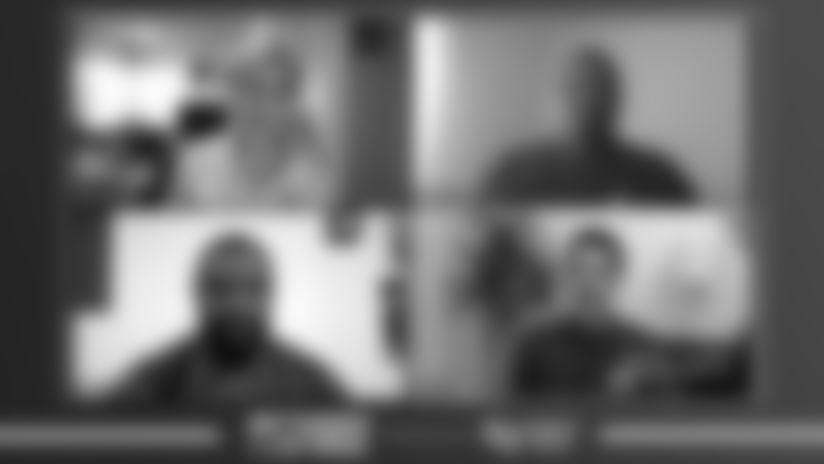 live_9057_2021_01_15_16_28_38_2021_01_15_17_01_01_1.flv.clip_Jm4UvM_105303_1857617