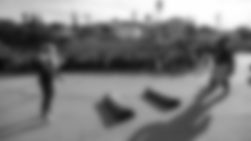 191211_Play60_CityTerraceElem_WN_0721