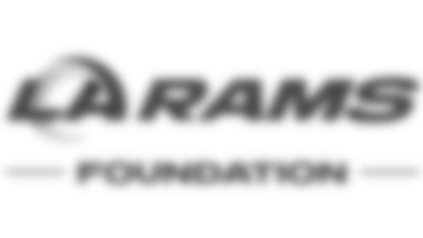 Los Angeles Rams Foundation