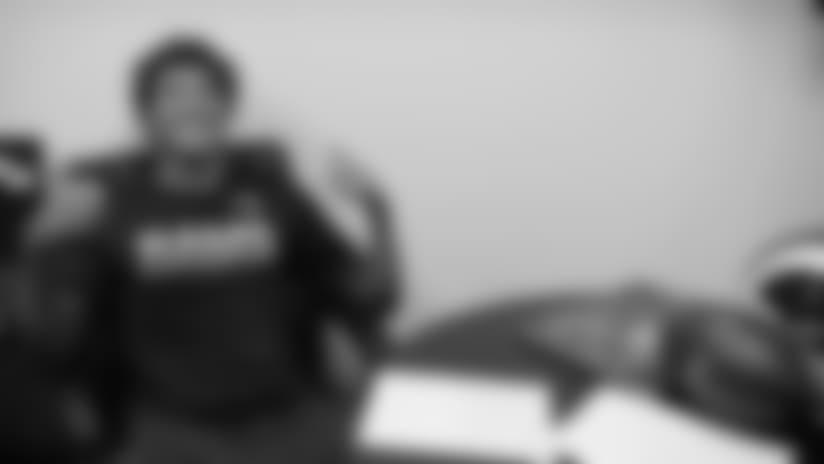600x400-Josh-reynolds-Twitter.jpg