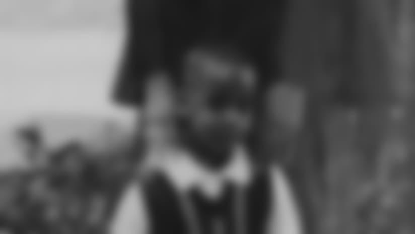 shakeir_child_150.jpg