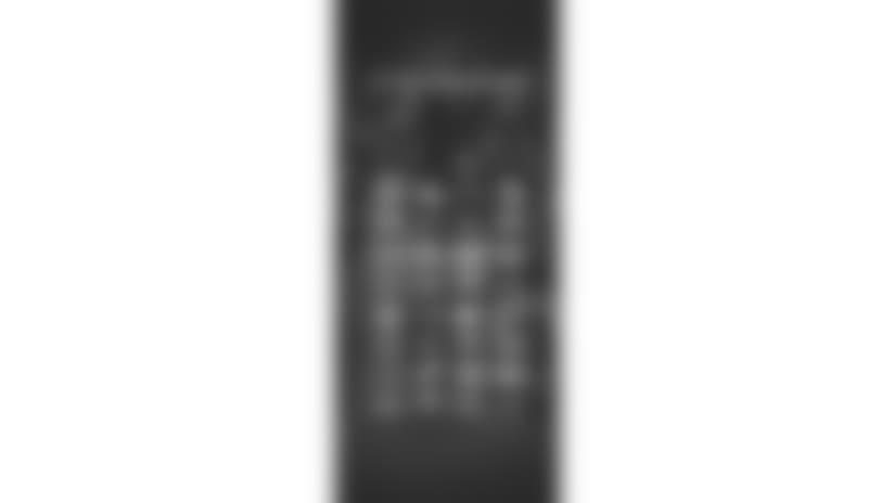 2018_wallpaper_promo