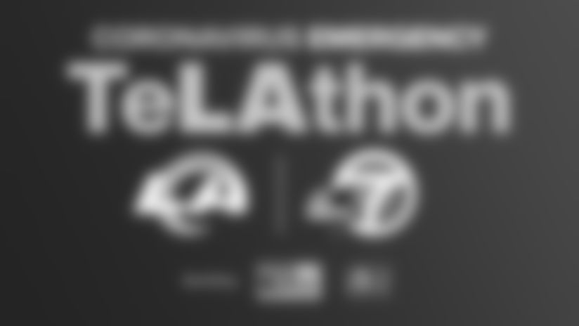 Te'LA'thon