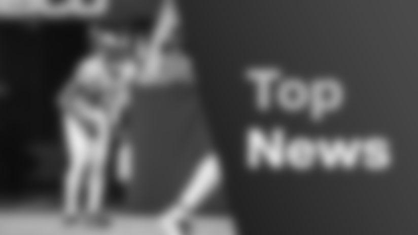 210223-Top-Rams-News-16x9-TRNTop Rams News