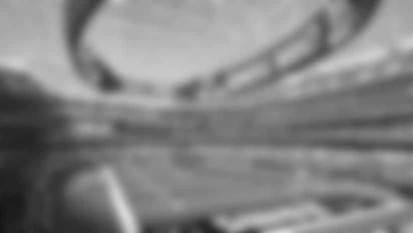 #1_Level_3_Southeast_Seating_Bowl_V3 (1)