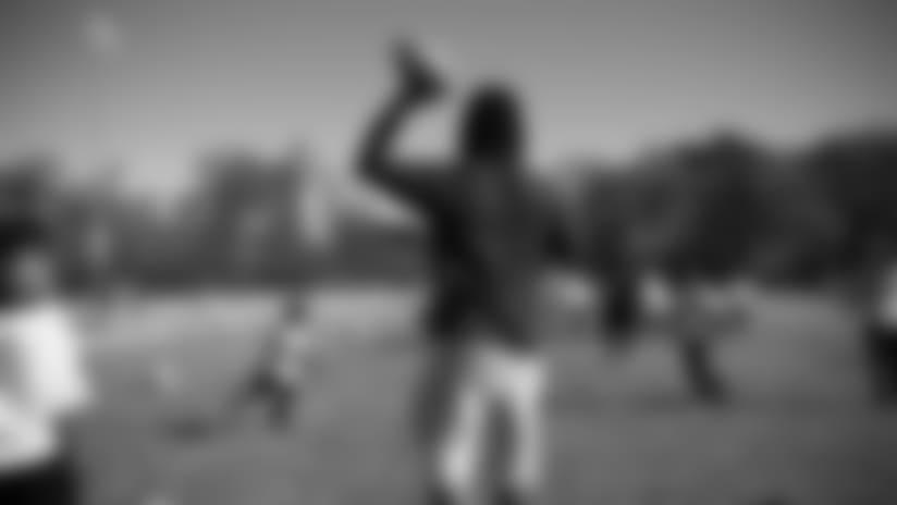 Gurley_Tarboro_SS_Edit_01.jpg