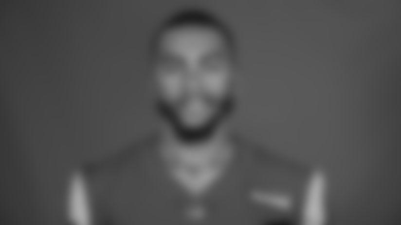 2021-jackson-headshot-photoshopped