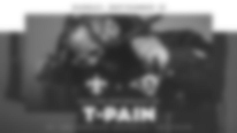 TPAIN_16x9