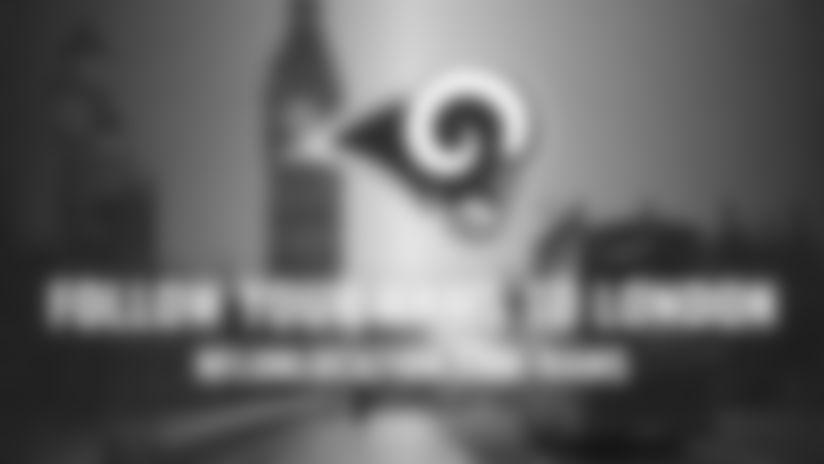 Rams-London-1600x900