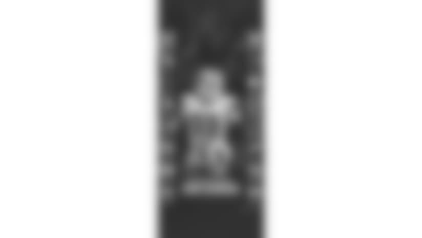 donald_wallpaper_promo