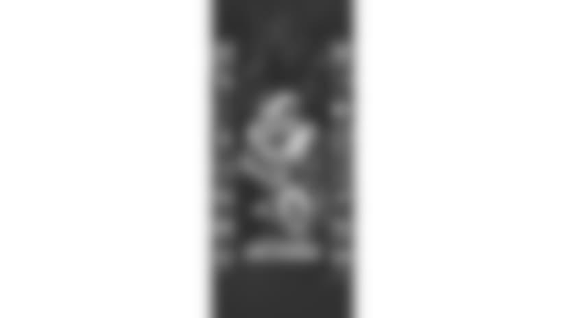 gurley_wallpaper_promo