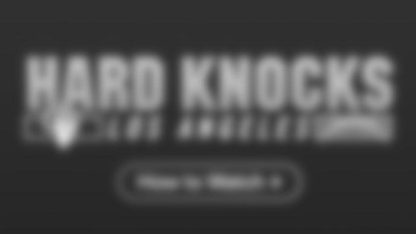 How to Watch | Hard Knocks: Los Angeles Episode 4