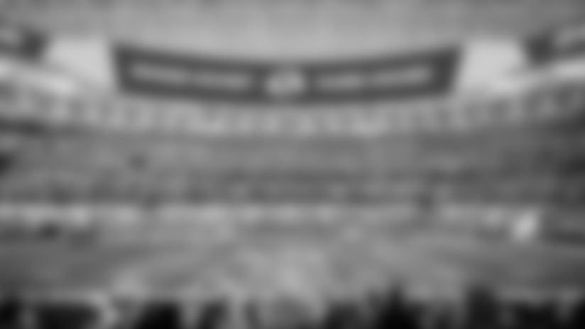 200316_RAMS_SOFI_Midfield_2020-Rebrand