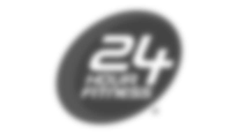 24hourfitnesslogo