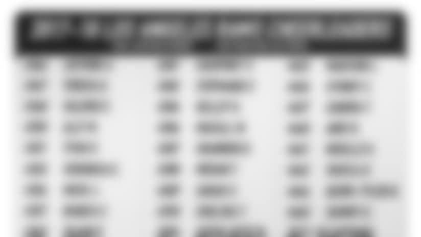 600xfinals-list.jpg