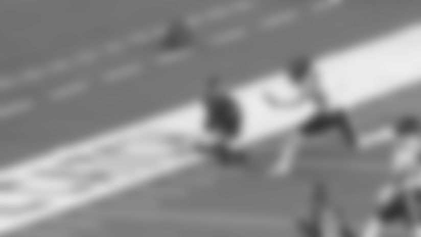102620-van-jefferson-catch