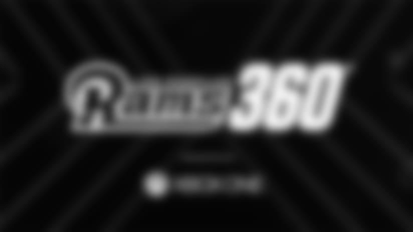 Rams360: Episode 7