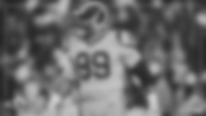 "Rams defense prepares to face ""this era's Michael Vick"" in Ravens QB Lamar Jackson"