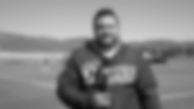 Reporte rams: Regreso a casa contra los Greenbay Packers