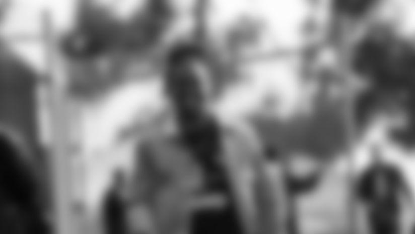 191208_RamsSeahawks_WN_0839