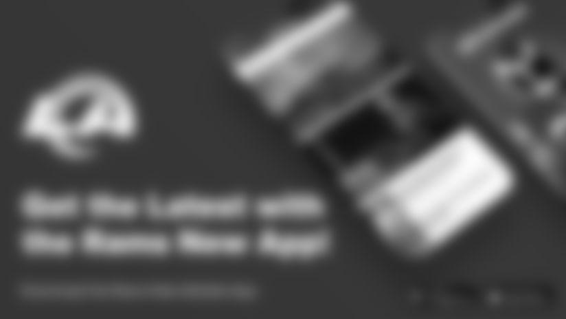 2021-app-promo-articles