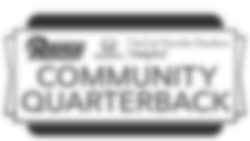 communityqb_600.jpg