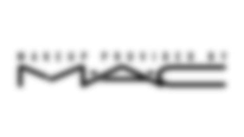 mac_logo_promov2