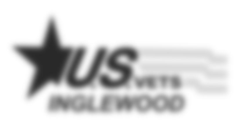 U.S. VETS — Inglewood