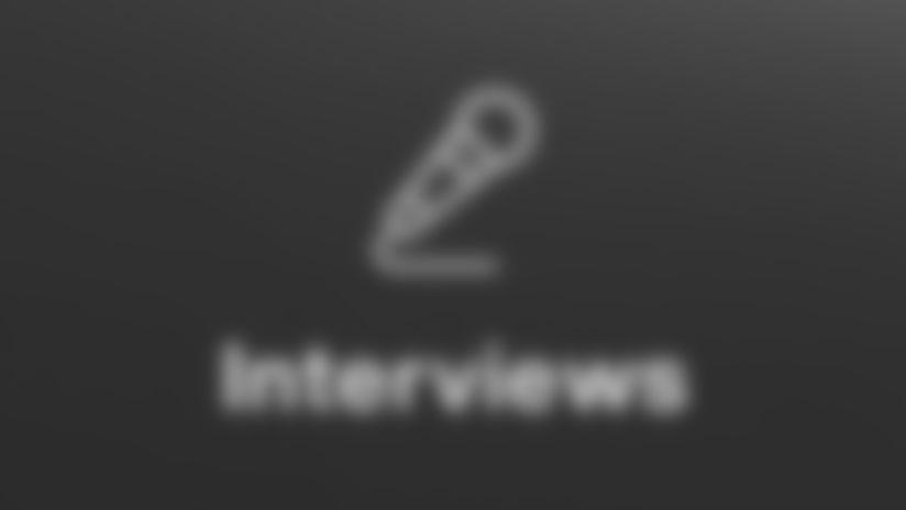 New - Interviews Thumb