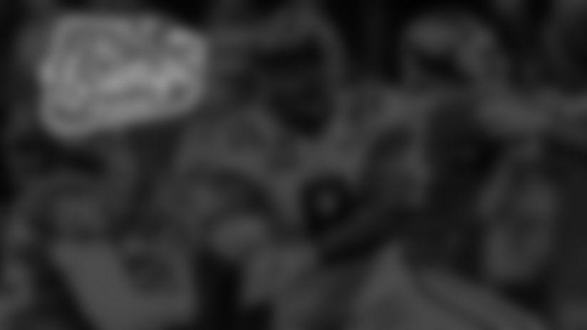 #224: Deep Film Breakdown of Ravens Rookies