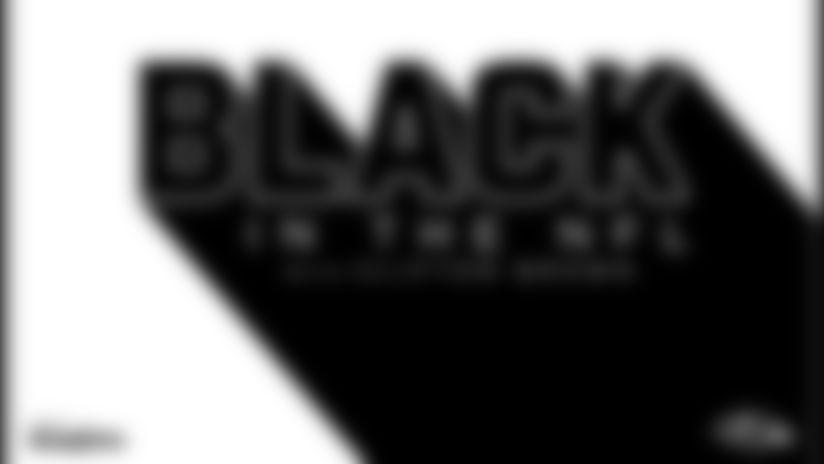Black-In-The-NFL-1920x1280