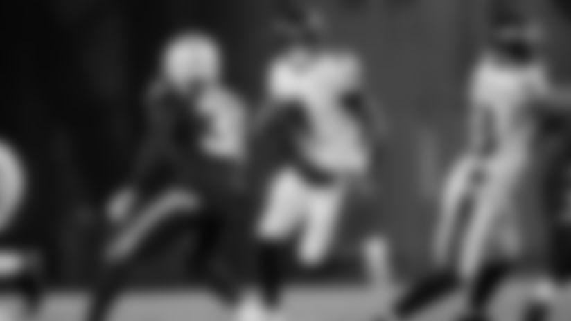 111520-Jackson-Highlight-3