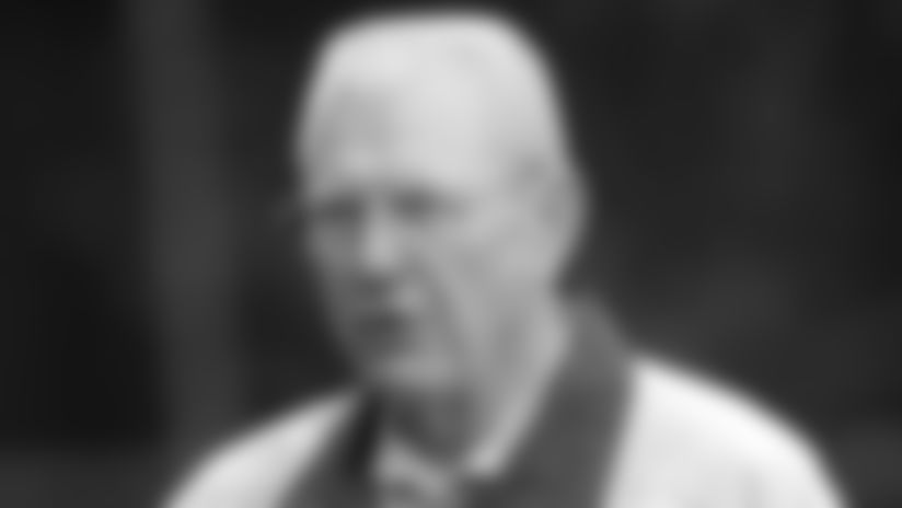 Ron Marciniak