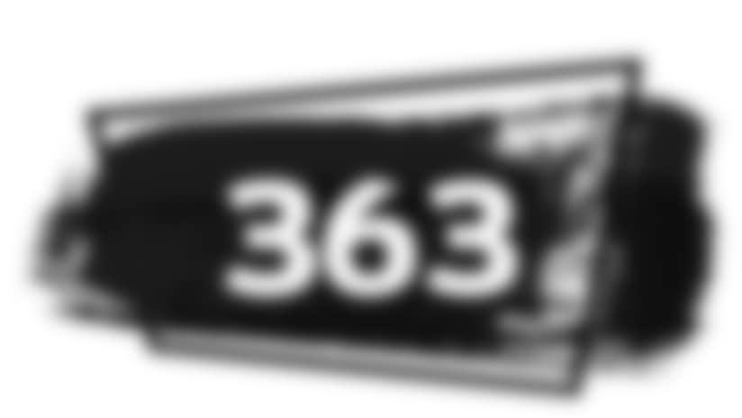 10218_NumbersThatMatter-363