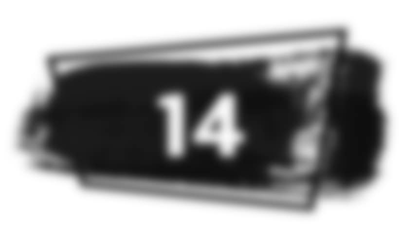 101218_NumbersThatMatter-14